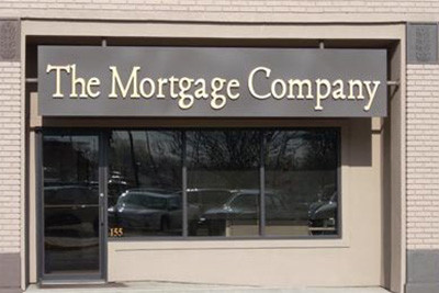 the-mortgage-company-office